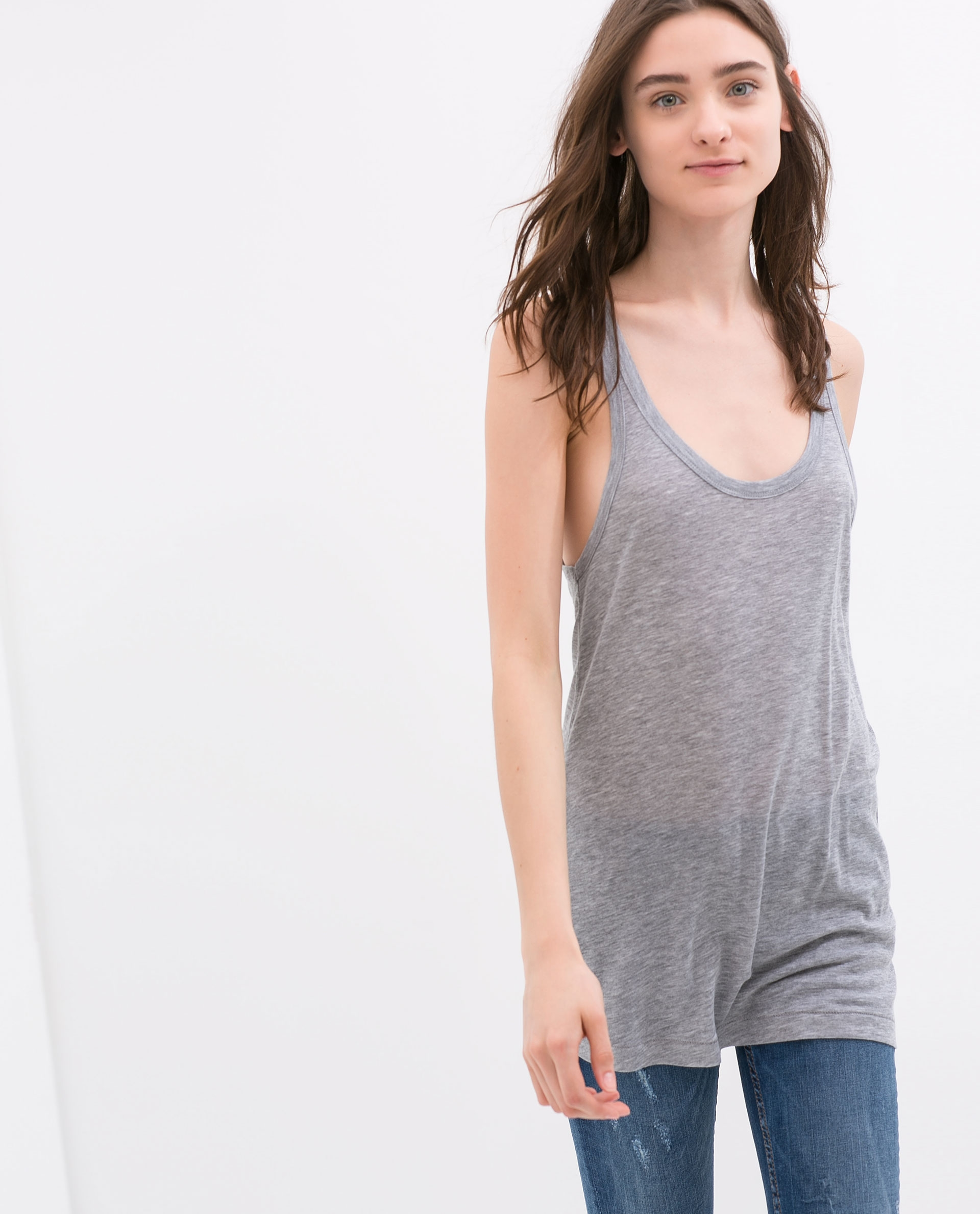 zara_long_tank_top_women_light_thecolorharmony