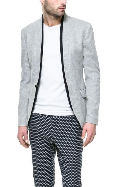 gray-blazer_tch