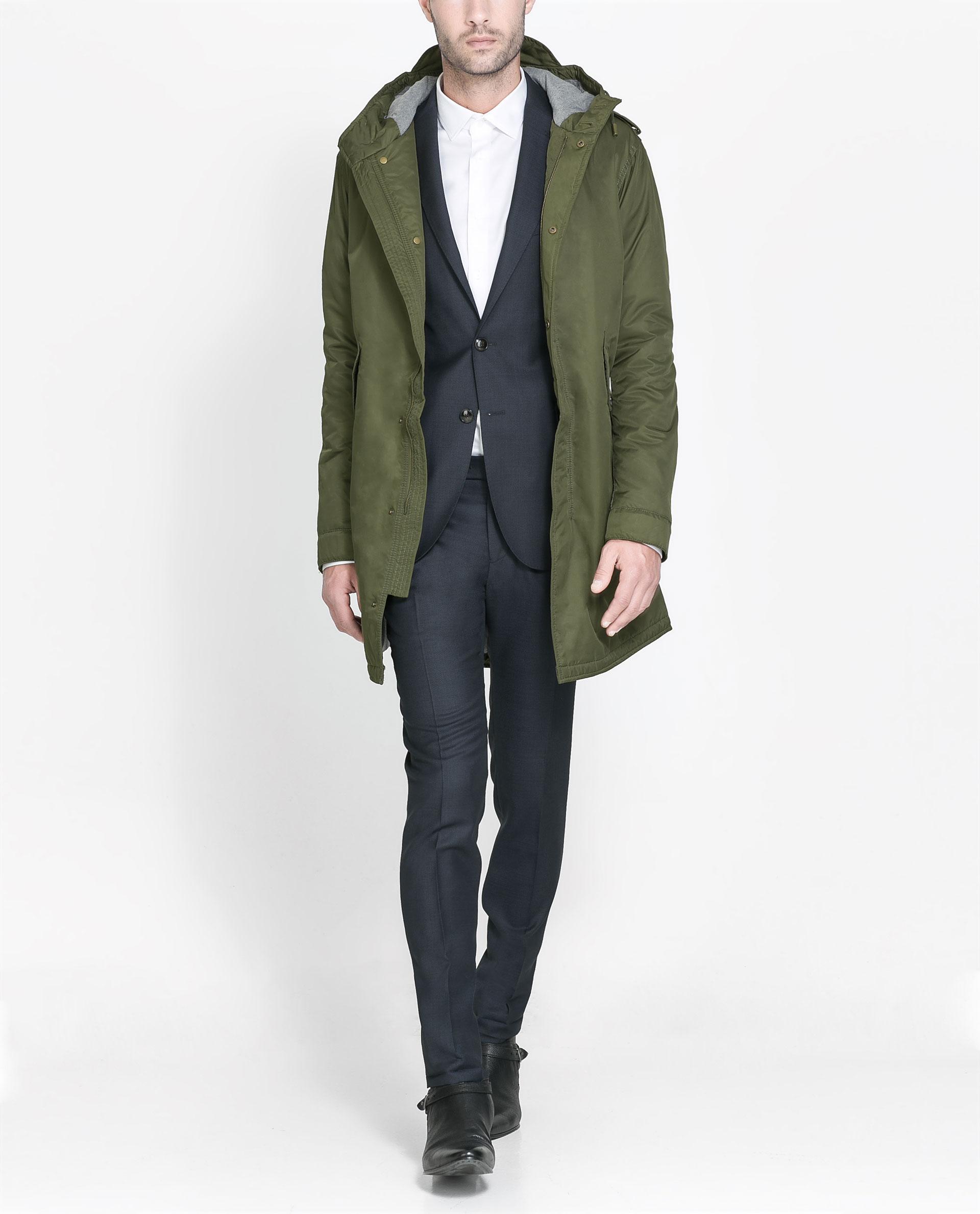 green-coat-zara_thecolorharmony