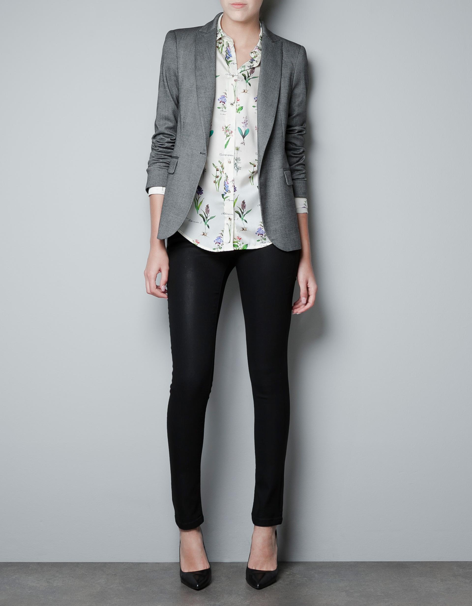 grey-blazer