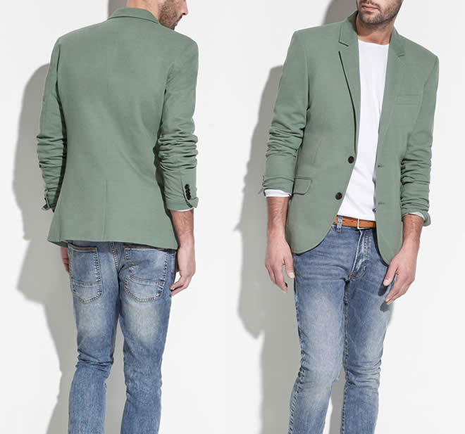 zara-blazer-mens-the-color-harmony
