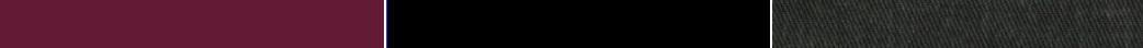 maroon_black_black-denim_thecolorharmony